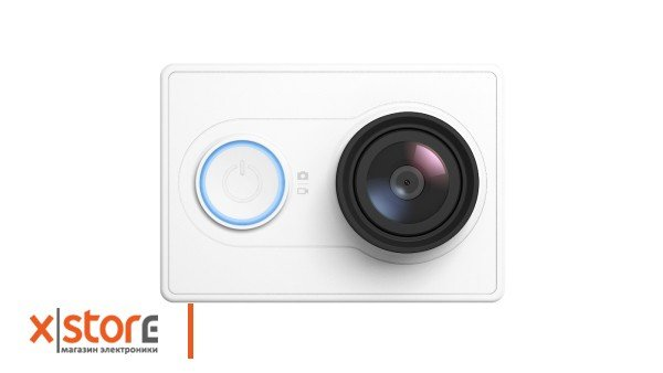 xiaomi-yi-camera-intro-white.jpg
